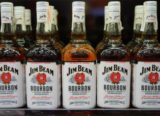 American whiskey, czyli co charakteryzuje trunki z Nowego Świata?