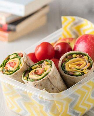 Catering dietetyczny – cztery rzeczy na które musisz zwrócić uwagę!