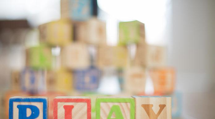 Zabawki, które pozytywnie zaskoczą twoje dziecko