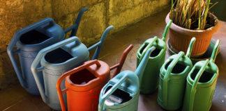 Jakie produkty wykonuje producent wyrobów z tworzyw sztucznych?