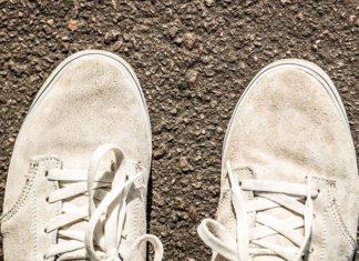 Pantofle damskie – eleganckie buty do każdej stylizacji