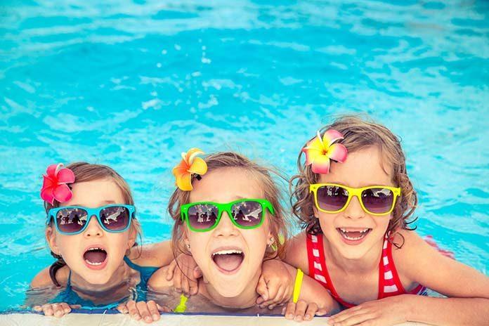 Witamina D dla dzieci – dlaczego jest tak ważna