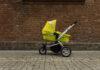 jaka gondola do wózka jest najlepsza?