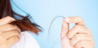 Jak wesprzeć osłabione włosy po ciąży, by odzyskały objętość i blask