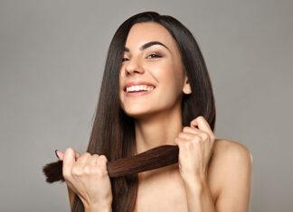 Podstawy pielęgnacji włosów – co stosować?