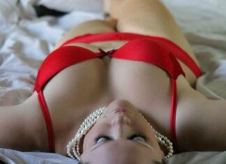 Na co zwrócić uwagę, kupując seksowną bieliznę?