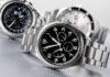 Jaki zegarek dla mężczyzny do 4000 zł