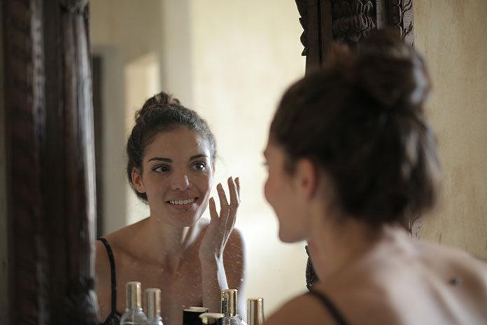 3 naturalne kosmetyki do twarzy, którymi warto się pochwalić