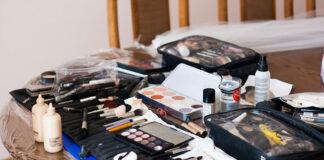 Kosmetyki Makeup Revolution
