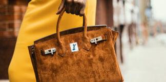 tanie torebki