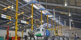 Konstrukcje metalowe na zamówienie