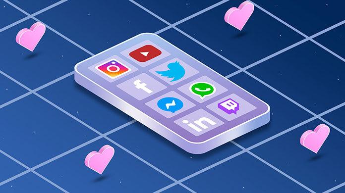 Alternatywa dla reklamy na Instagramie